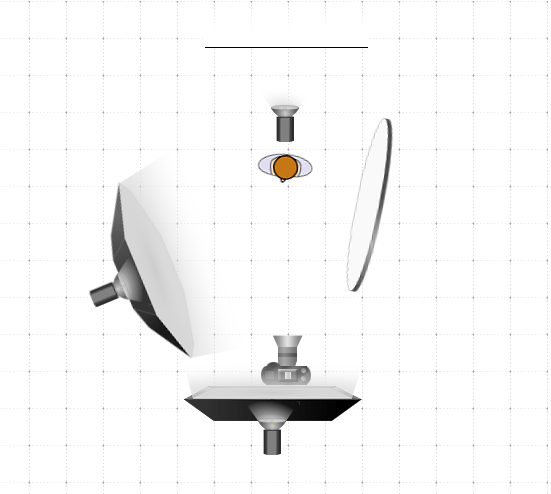 lighting-diagram-1391773626